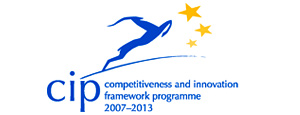 competitiveness_and_innovation_framework_programme